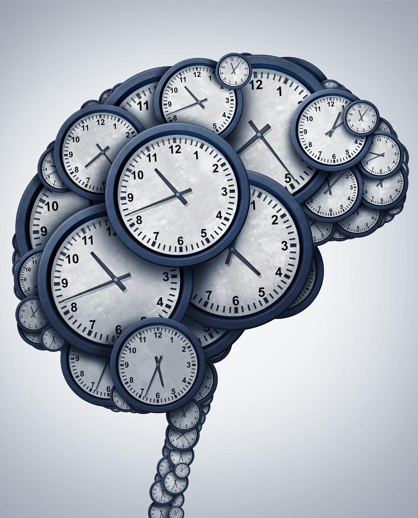 Christina Capuano Trattamento Idrocefalo Neuroteso dell'anziano Como